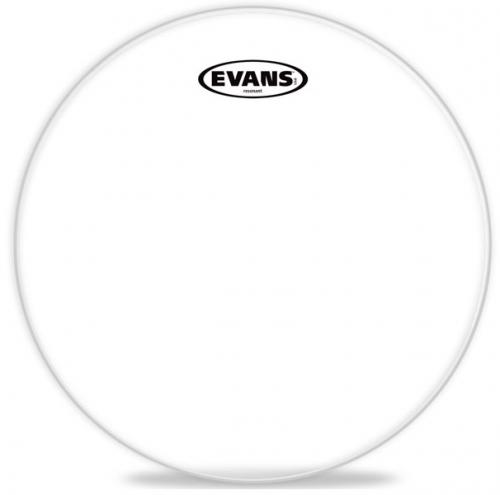 "10"" Resonant Glass, Evans"
