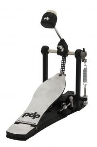 Single bass drum pedal PDP by DW 800 Series - PDSP810