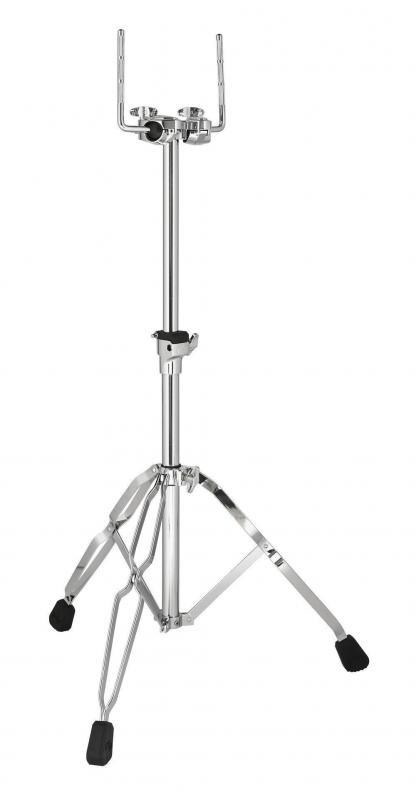 PDP by DW Concept Series Double tom stand PDTSCO