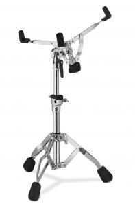 Snare stand PDP by DW 800 Series - PDSS810