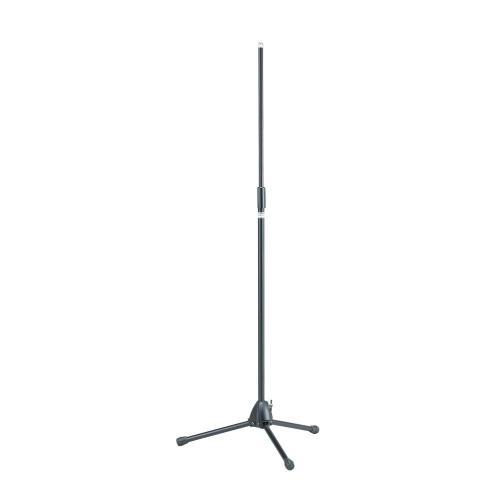 Mikrofonstativ rakt Tama