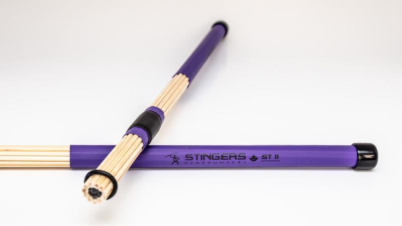Stingers ST11