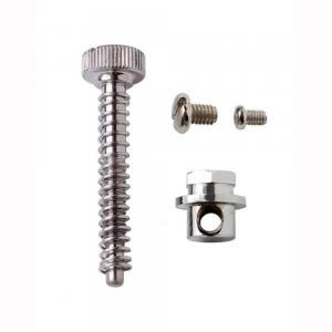 Rogers 9291 DynaSonic Snare Rail Tension Screw Assembly