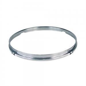 Hayman  drum hoop 10''