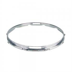 Hayman  snare side drum hoop 14''