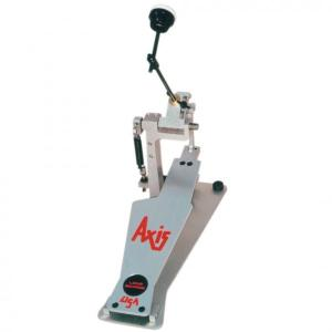 Axis Longboards A Single Pedal