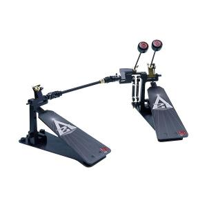Axis A21 Laser Double Pedal