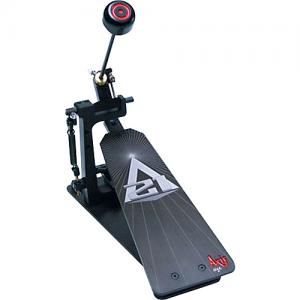 Axis A21 Laser Single Pedal