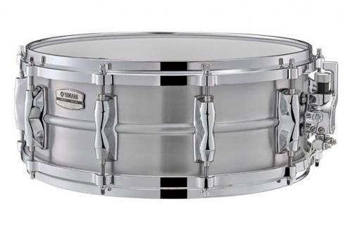 Yamaha Snare Drum RAS1455 Aluminium