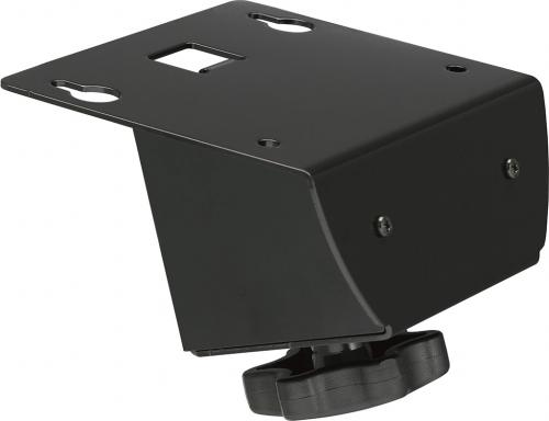 Yamaha Module Attachment MAT1 Formultipad