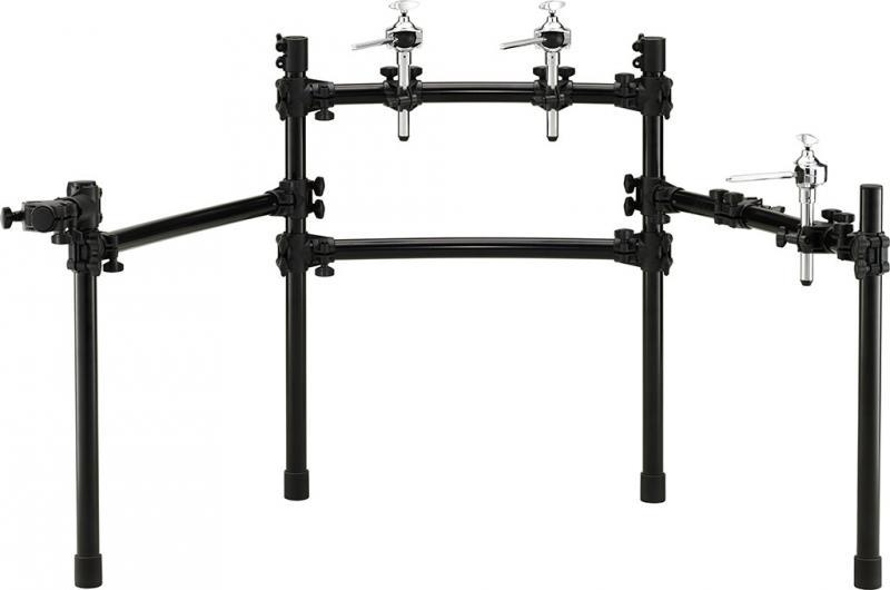 Yamaha Trumrack för digitaltrummor, RS700