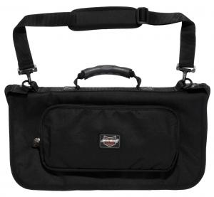 Ahead Armor Cases Deluxe Stick Bag