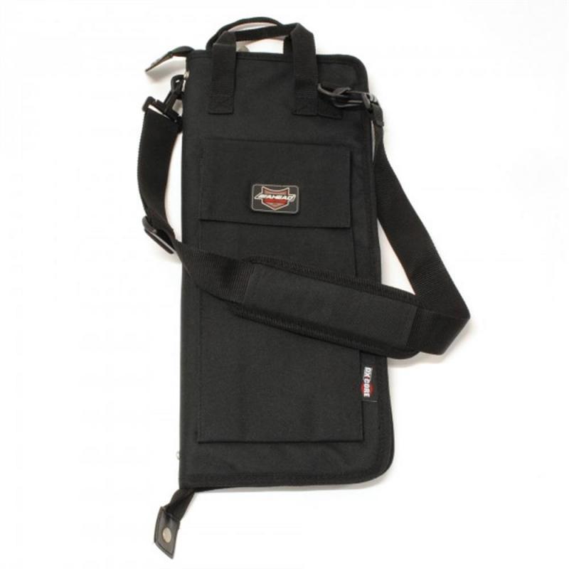 Ahead Armor Cases Standard Pocket Stick Case