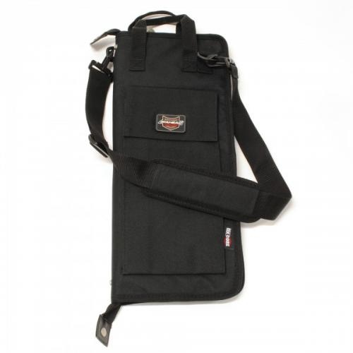 Ahead Armor Cases Standard Pocket Stick Case