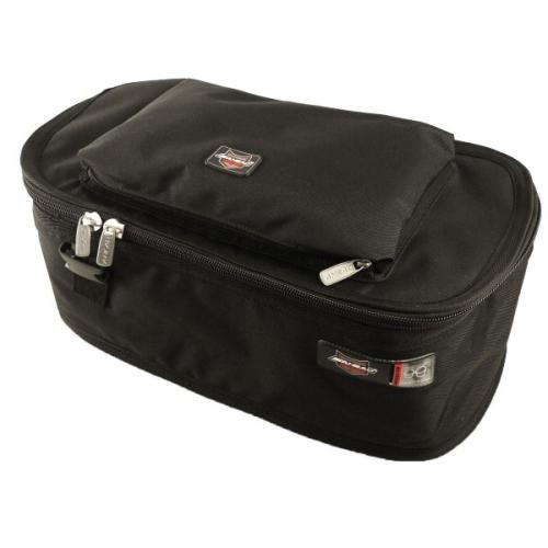 Ahead Armor Cases Bongo / Pedal Bag