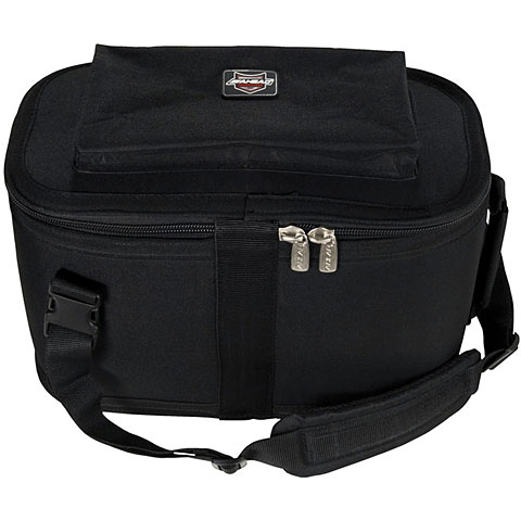 Ahead Armor Cases Single Bass Drum Pedal Bag