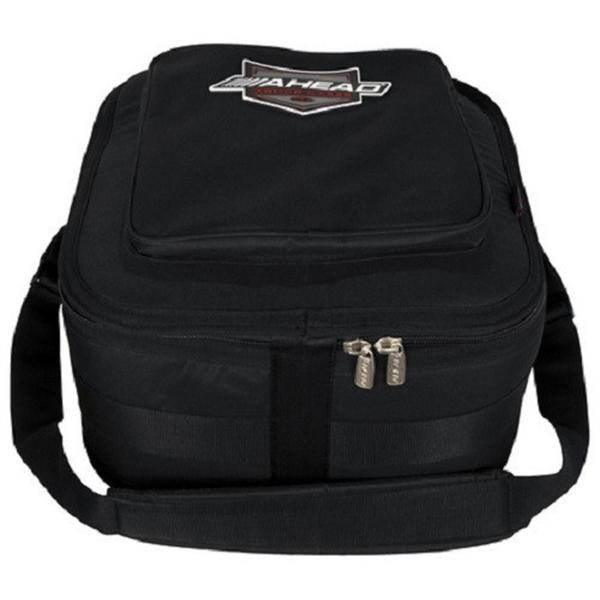 Ahead Armor Cases Double Bass Drum Pedal Bag