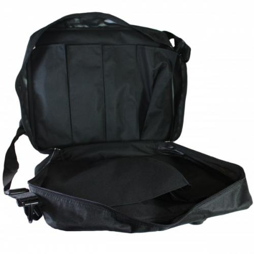 Ahead Armor Cases Percussion Bag