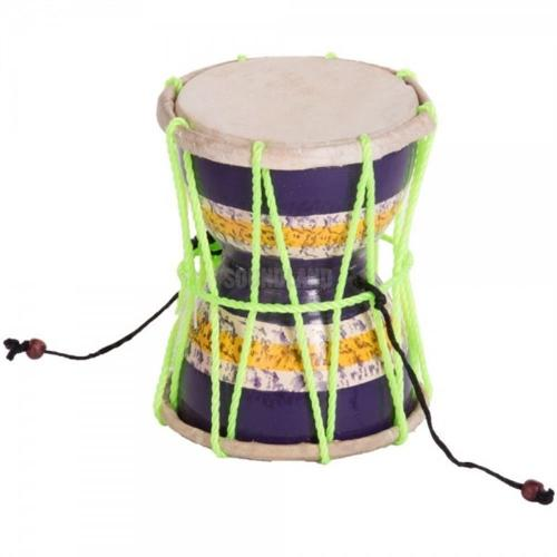 Afroton Monkey Drum