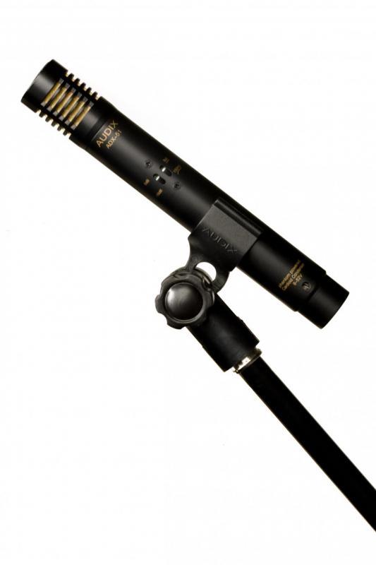 Audix ADX51 Kondensator Mikrofon