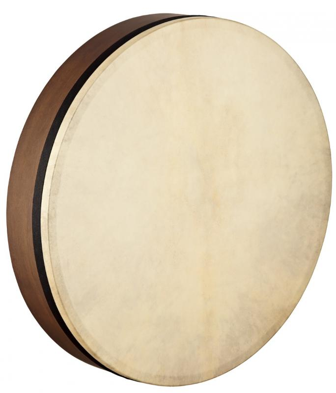 Mizhar Frame drum  22'