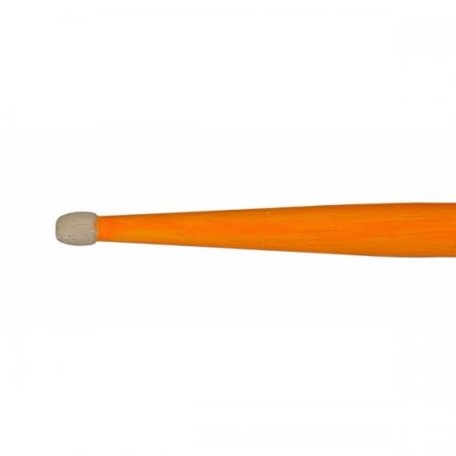 Agner 7A UV Coated Stick - Orange