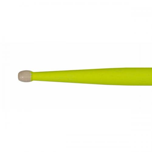 Agner 7A UV Coated Stick - Yellow