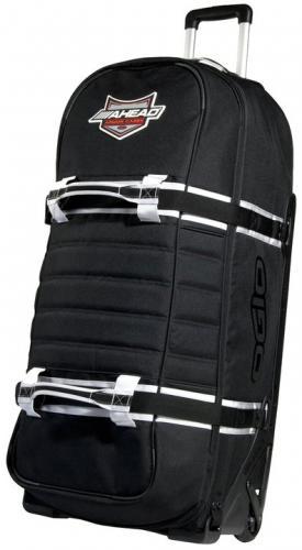 Stativväska, Ahead Armor Cases Hardware bag