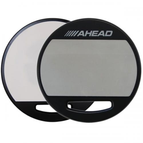 "Ahead 14"" Double Sided Brush Pad"