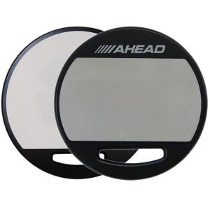 """Ahead 14"""" Double Sided Brush Pad"""