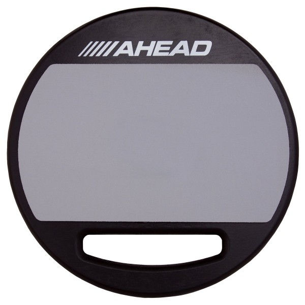 """Ahead 10"""" Single Sided Mountable Pad"""