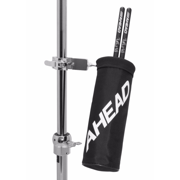 Ahead Compact Stick Holder