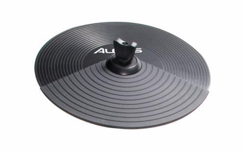 Alesis digitala cymbaler