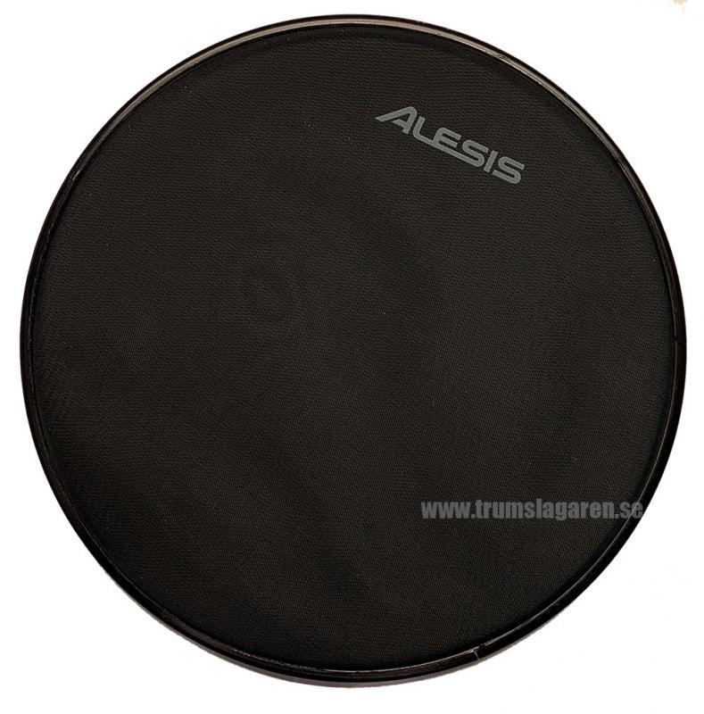"""Alesis Strike Drum Head (Mesh) 10"""""""