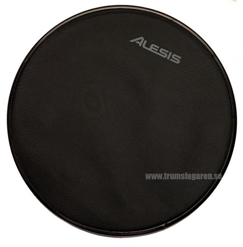 Alesis Strike Drum Head (Mesh) 10""
