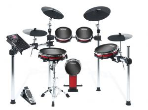 Alesis Crimson 2 KIT