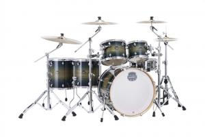 Mapex AR628SET  6pc Shell Pack