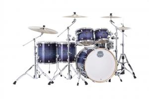 Mapex AR628SVL 6pc Shell Pack
