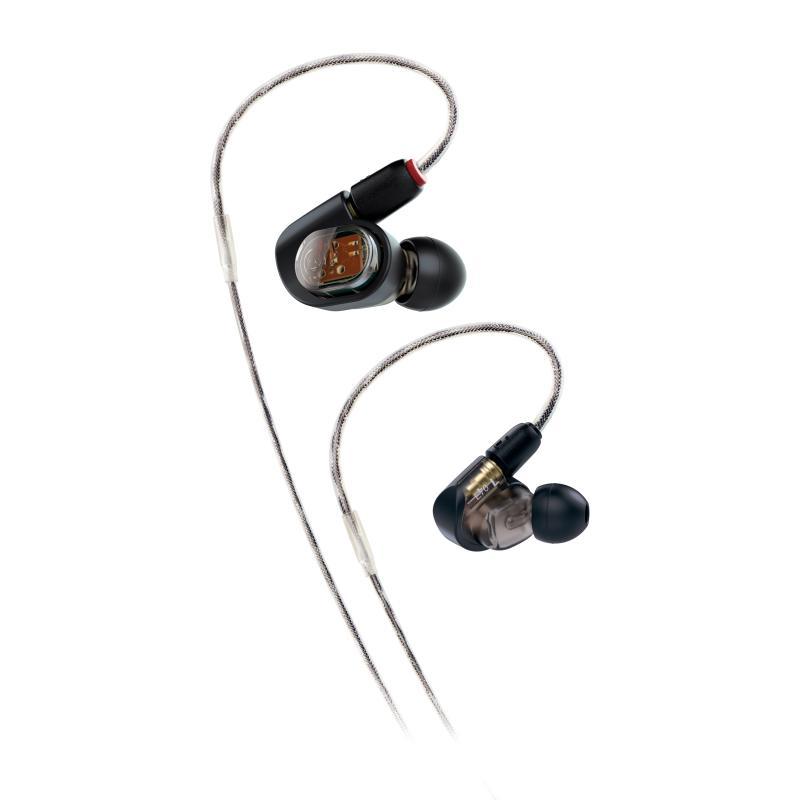 Audio Technica ATH-E70 In-ears