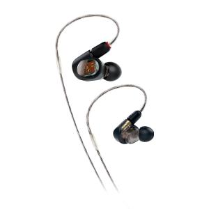 Audio Technica ATH-E70 In-ears
