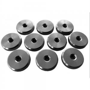 Ahead Aluminium Tension Rod Locks (10-pack)