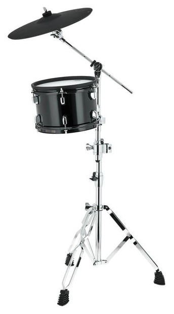 ATV aDrums Artist Expanded Pack