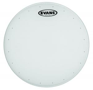 "12"" Coated Genera Heavy Dry, Evans"