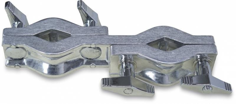Klamp: Basic grabber