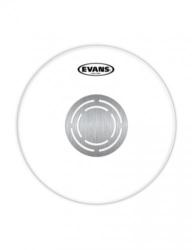 "12"" Clear Power Center, Evans"