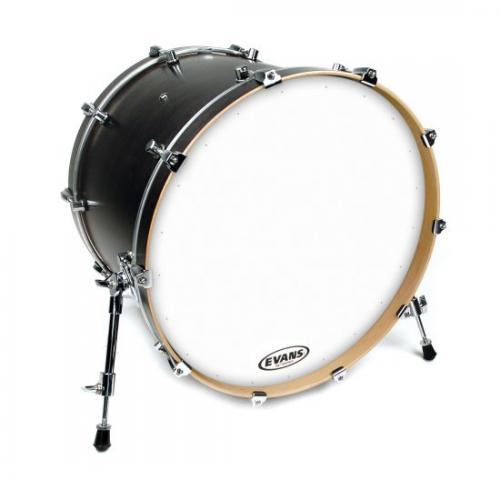"18"" coated EQ1 Resonant, Evans"