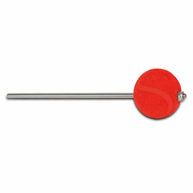 Schlagwerk BE33 Beater for BC SET/COM / and BP40