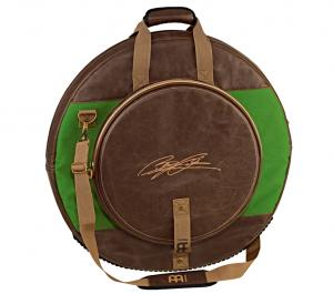 Cymbalbag Benny Greb, Meinl MCB22-BG