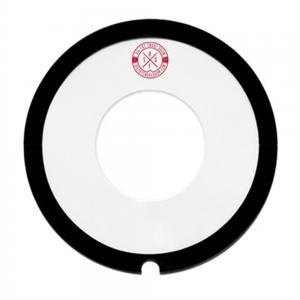 Big Fat Snare Drum  15'' Donut