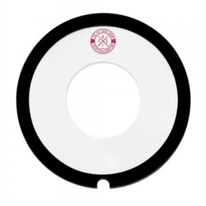Big Fat Snare Drum  13'' Donut